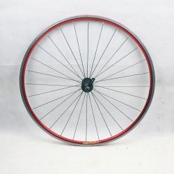 Front Wheel Mavic CXP23 - Coda Hub