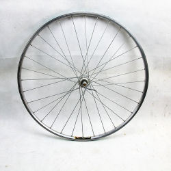 Rear Wheel Rigida Chrina - TRW 3000 Hub