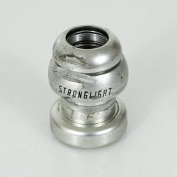 Stronglight X13 Headset