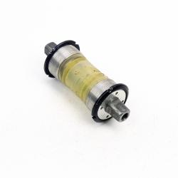 Boitier de pédalier Stronglight Compétition 651