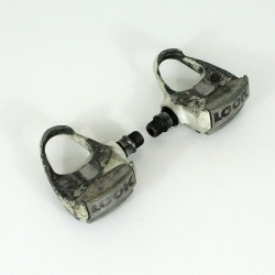 White Look PP156 Pedals