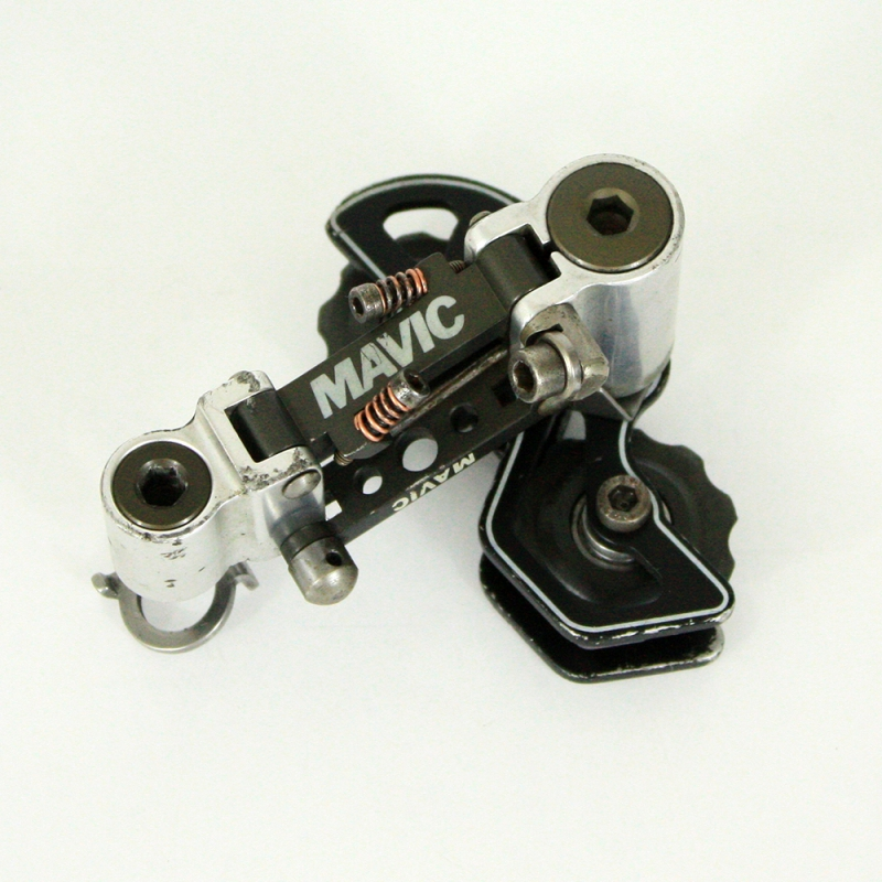 Rear derailleur Mavic 851 SSC