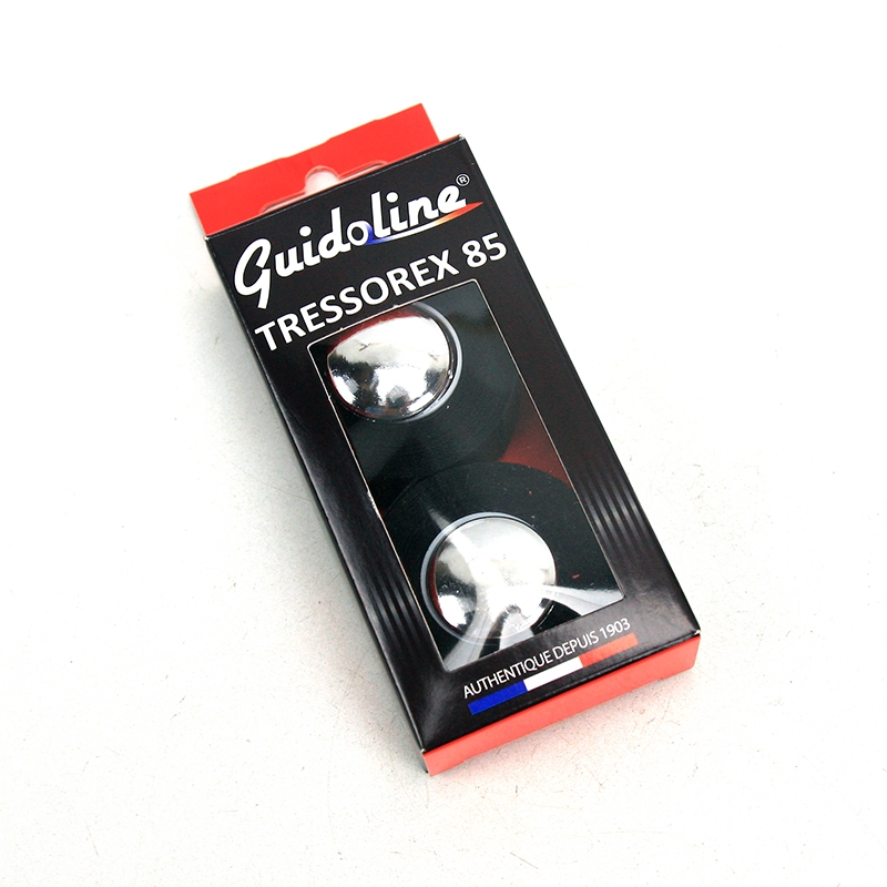 Guidoline Velox Coton Tressorex 85