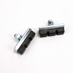 Pair of Brake pads 40 mm