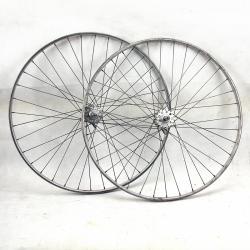 Paire de roue Nisi Super Corsa moyeux inconnu