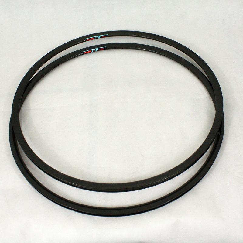 NOS Wolber TX Profil pair of rim