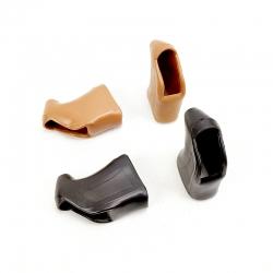 Cocottes de leviers de freins compatible Mafac Spidel Weinmann CLB