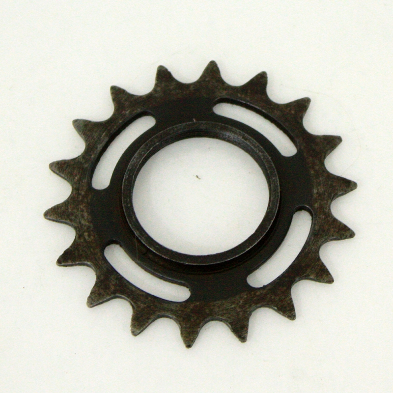 Fixed gear Cog 3/32
