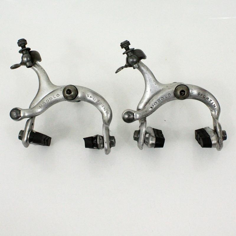 Modolo sporting Brake calliper