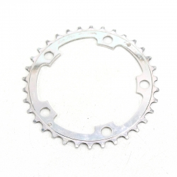 Plateau Specialites T.A. 34 dents - BCD 110