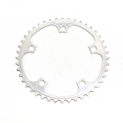 Chainring Specialites T.A. 44T - 130 BCD
