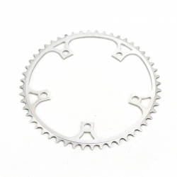 Plateau Specialites T.A. 52 dents - BCD 144