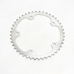 Plateau Campagnolo 44 dents - BCD 135