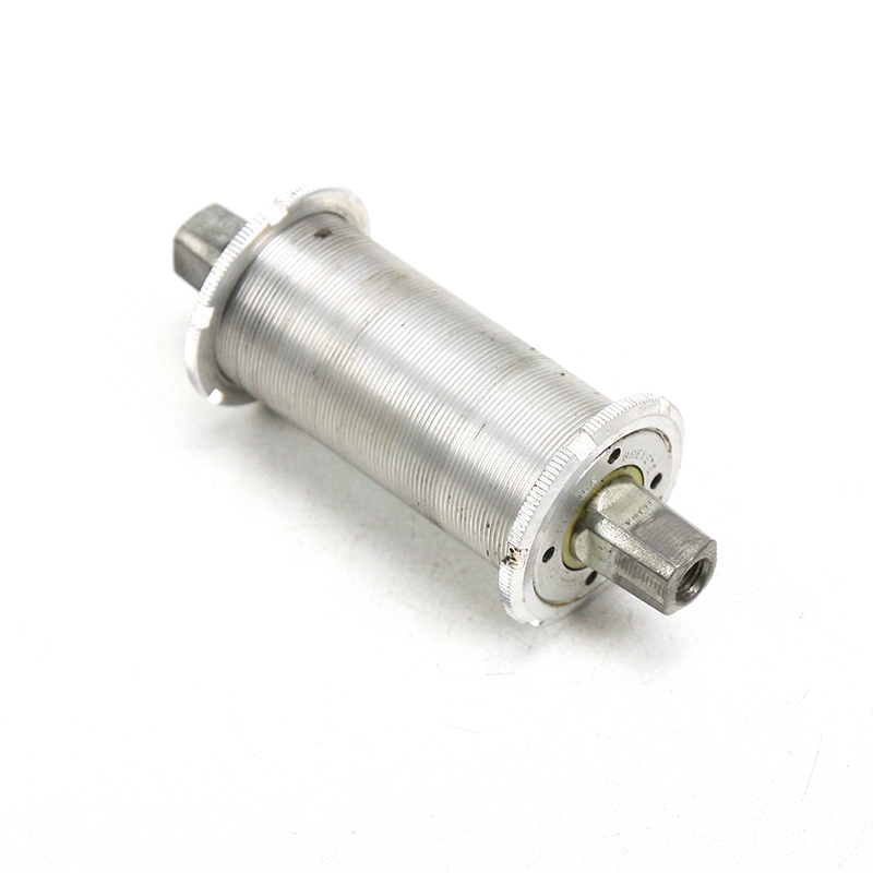 Boitier de pédalier Stronglight 700A