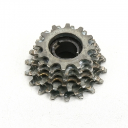 Freewheel Maillard Compact Super 700 7Sp 12-18