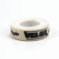 Rim tape velox 13 mm