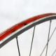 Mavic Module E2 Wheelset Shimano 600 Uniglide Hubs