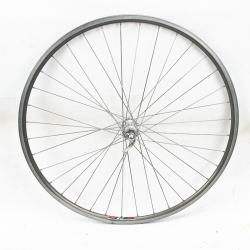 Front Wheel Wolber TX Profil - Mavic 500 550D Hub