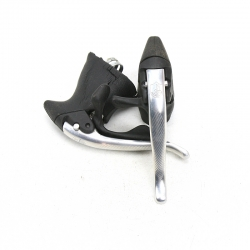Brake - Shifter Campagnolo Mirage 2x8 speeds