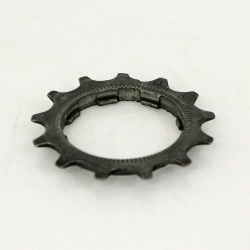 Cog cassette Miche for Campagnolo 8 speeds