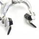 Weinmann AG 605 Brake calliper
