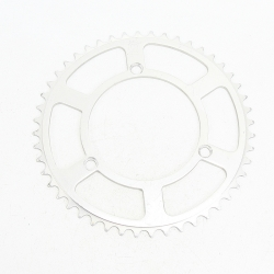 Chainring Specialites T.A. 48T - 116 BCD