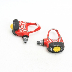 Red Look PP296 Pedals