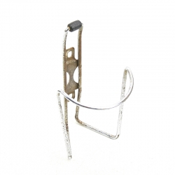 Ale bottle cage