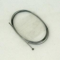 NEUF Câble de dérailleur 200 centimètres