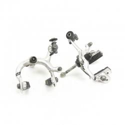 Weinmann AG 500 Brake calliper