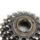 Freewheel Cyclo 64 5Sp 14-24