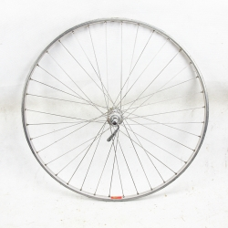 Rear Wheel Mavic Monthlery Pro - Maillard 700 Hub