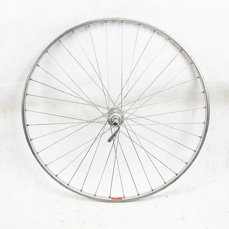 Rear Wheel Mavic Monthlery Pro - Maillard 700 Hub