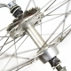 Mavic Wheelset Exceltoo Super Competition hubs