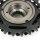 Freewheel Atom 77 6Sp 14-24
