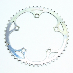 Chainring Specialites T.A. 51T - 135 BCD