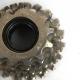 Freewheel Sachs LY95 7S 13-19
