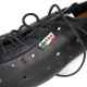 Dietro Pietro Milano Art.74 Leather cycling Shoes