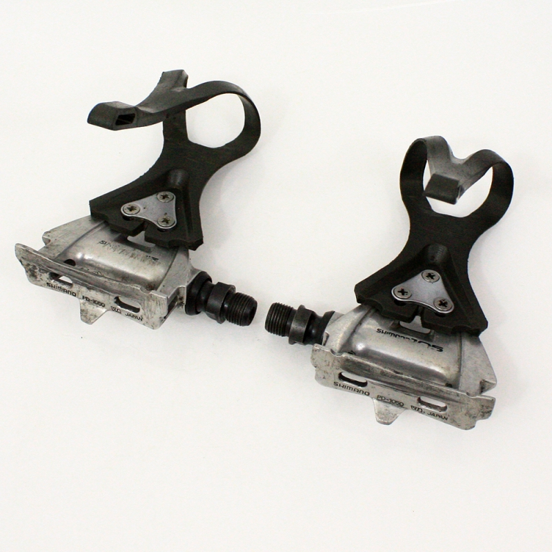 Shimano PD-1050 Pedals