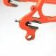 Orange Frame and Forks Motobecane Super Champion