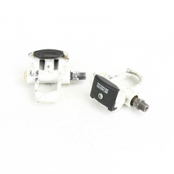 White Look PP65 Pedals