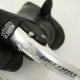 Brake - Shifter Campagnolo Record Titanium Ergopower 8 speeds