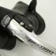 Leviers - manettes de freins Campagnolo Record Titanium Ergopower 8 vitesses