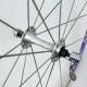 Campagnolo Vento Wheelset