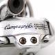 Rear derailleur Campagnolo Record Titanium - 8 Speed