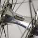 Mavic Mach 2 CD2 Wheelset 500 550 RD hubs