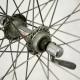 Ambrosio Balance Wheelset Sachs 7000 hubs