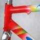 Altec frame CBT italia Millenium 2000 Size 54