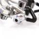 Campagnolo Record 2040 Brake calliper
