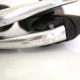 Leviers - manettes de freins Campagnolo Athena Ergopower 8 vitesses